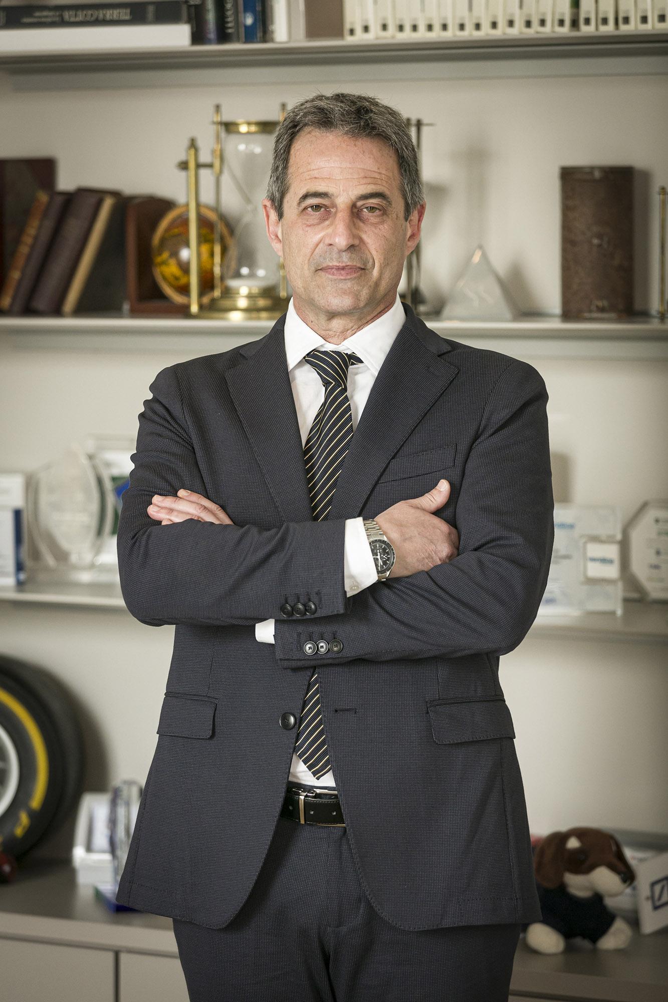 Durigon Raffaello